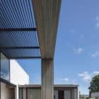 Tuatua House by Julian Guthrie (7)