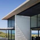 Tuatua House by Julian Guthrie (9)
