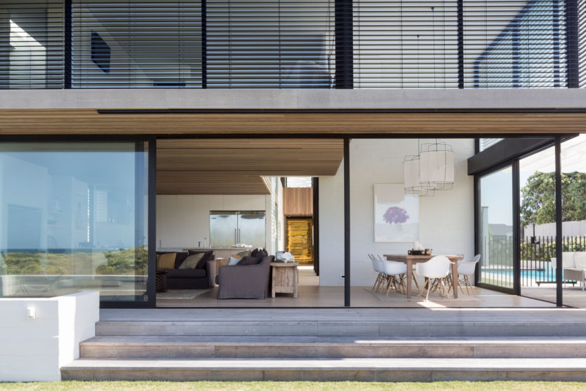 Tuatua House by Julian Guthrie (12)