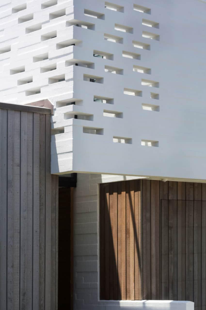 Tuatua House by Julian Guthrie (14)