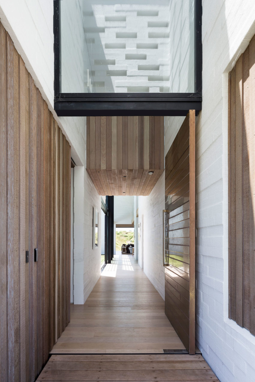 Tuatua House by Julian Guthrie (15)