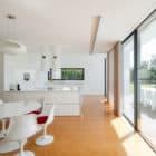 Vila do Conde House by Raulino Silva Arquitecto (11)
