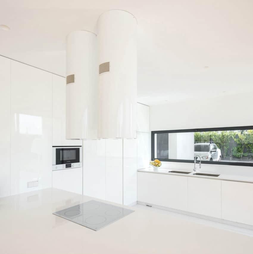 Vila do Conde House by Raulino Silva Arquitecto (12)
