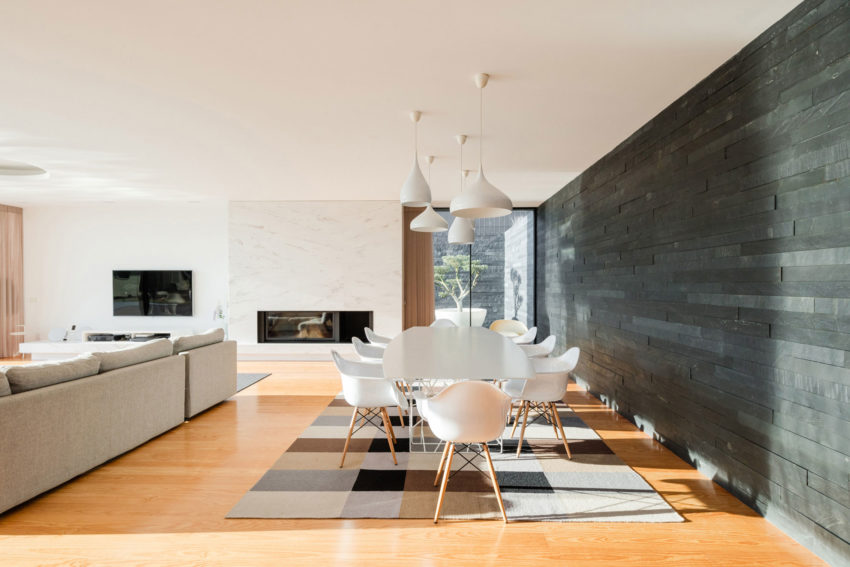 Vila do Conde House by Raulino Silva Arquitecto (15)