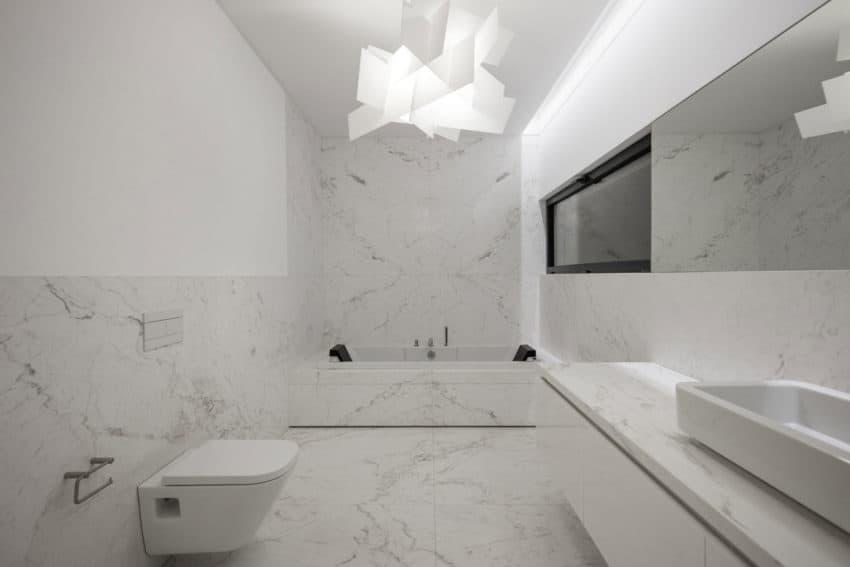 Vila do Conde House by Raulino Silva Arquitecto (18)
