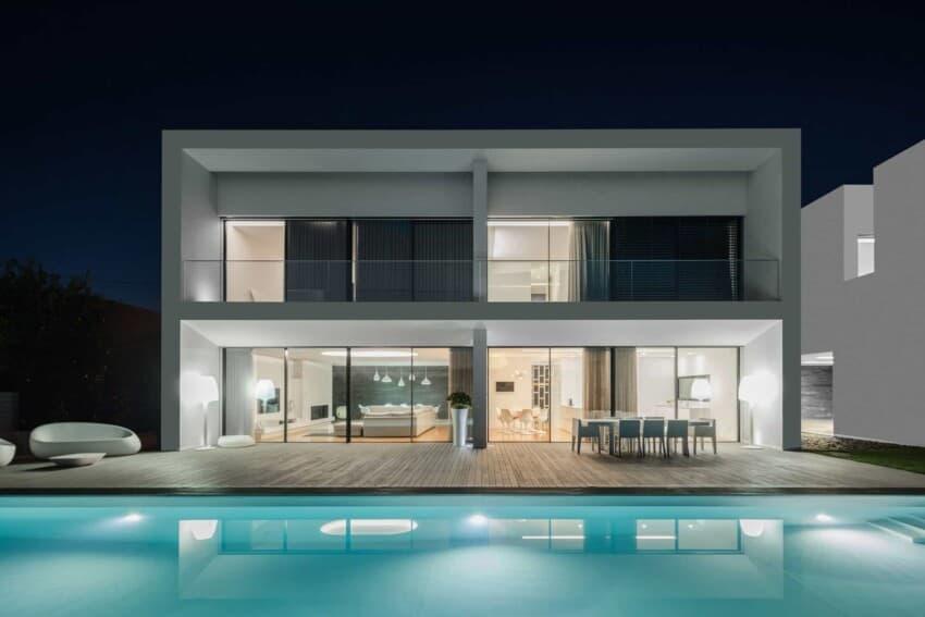 Vila do Conde House by Raulino Silva Arquitecto (24)