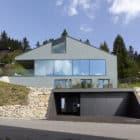 Villa Erard by Andrea Pelati Architecte (1)
