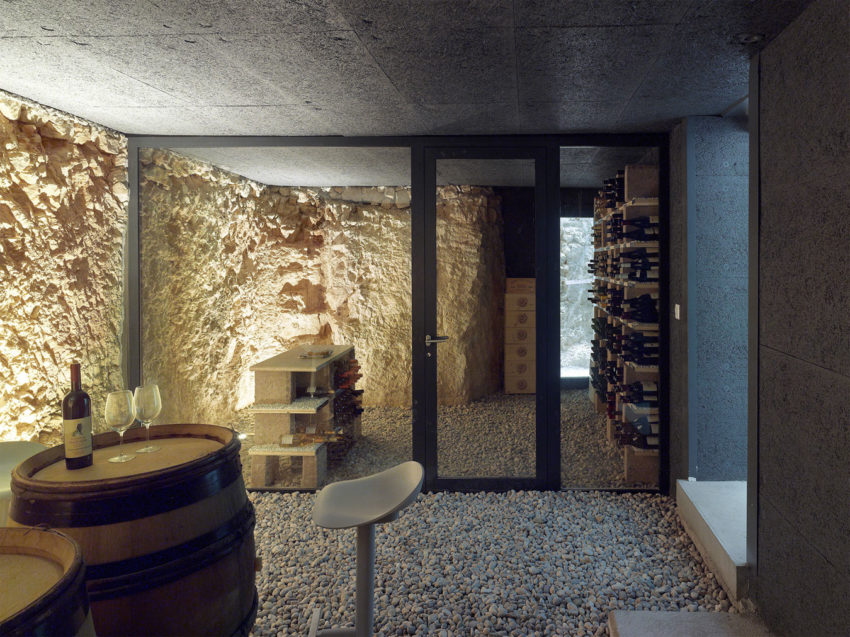 Villa Erard by Andrea Pelati Architecte (6)
