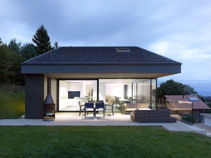 Villa Erard by Andrea Pelati Architecte (8)