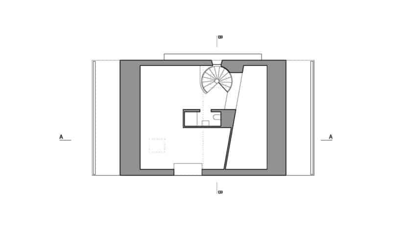 Villa Erard by Andrea Pelati Architecte (13)
