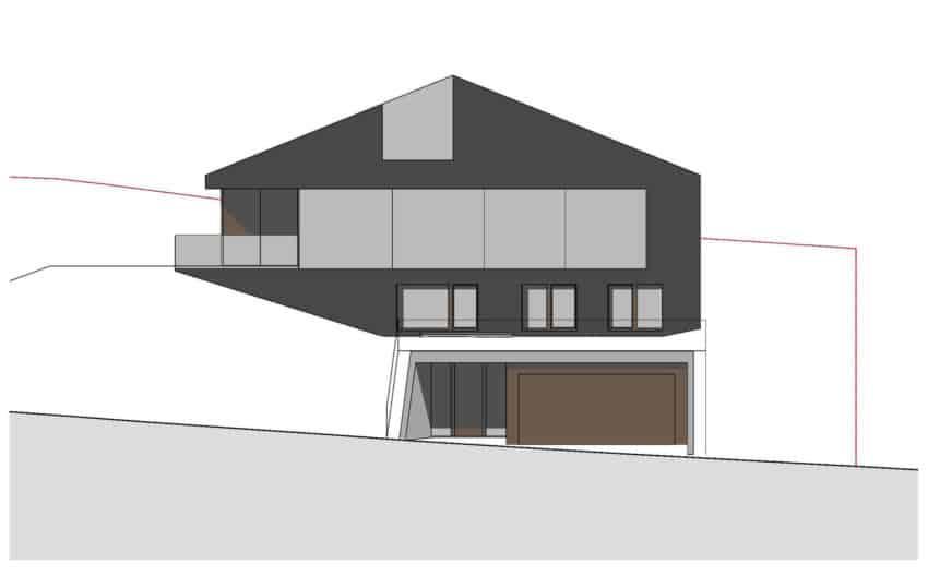 Villa Erard by Andrea Pelati Architecte (15)