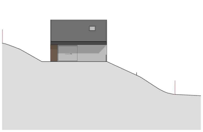 Villa Erard by Andrea Pelati Architecte (17)