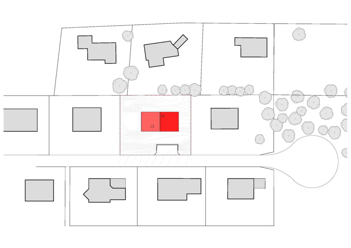 Villa Erard by Andrea Pelati Architecte (21)