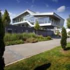 Villa New Interpretation by Eppler + Bühler (1)