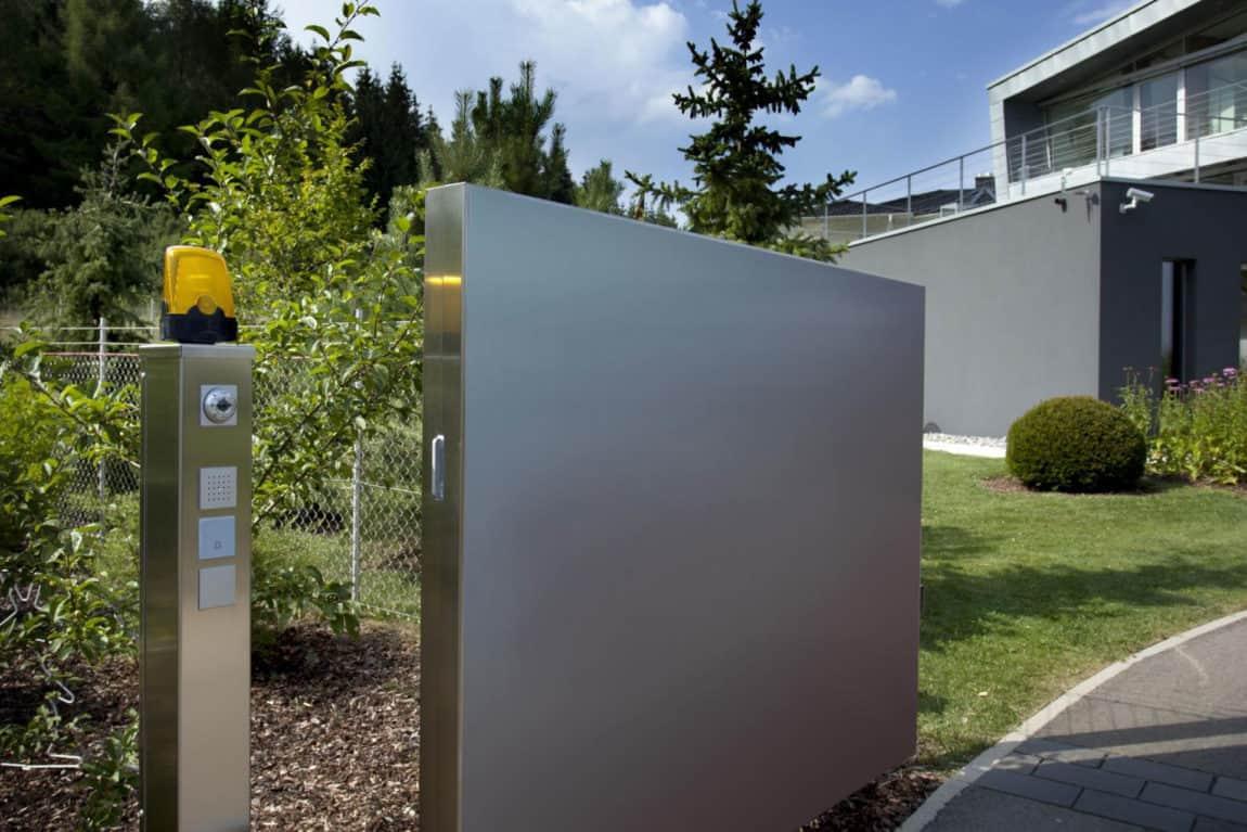 Villa New Interpretation by Eppler + Bühler (4)