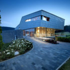 Villa New Interpretation by Eppler + Bühler (21)