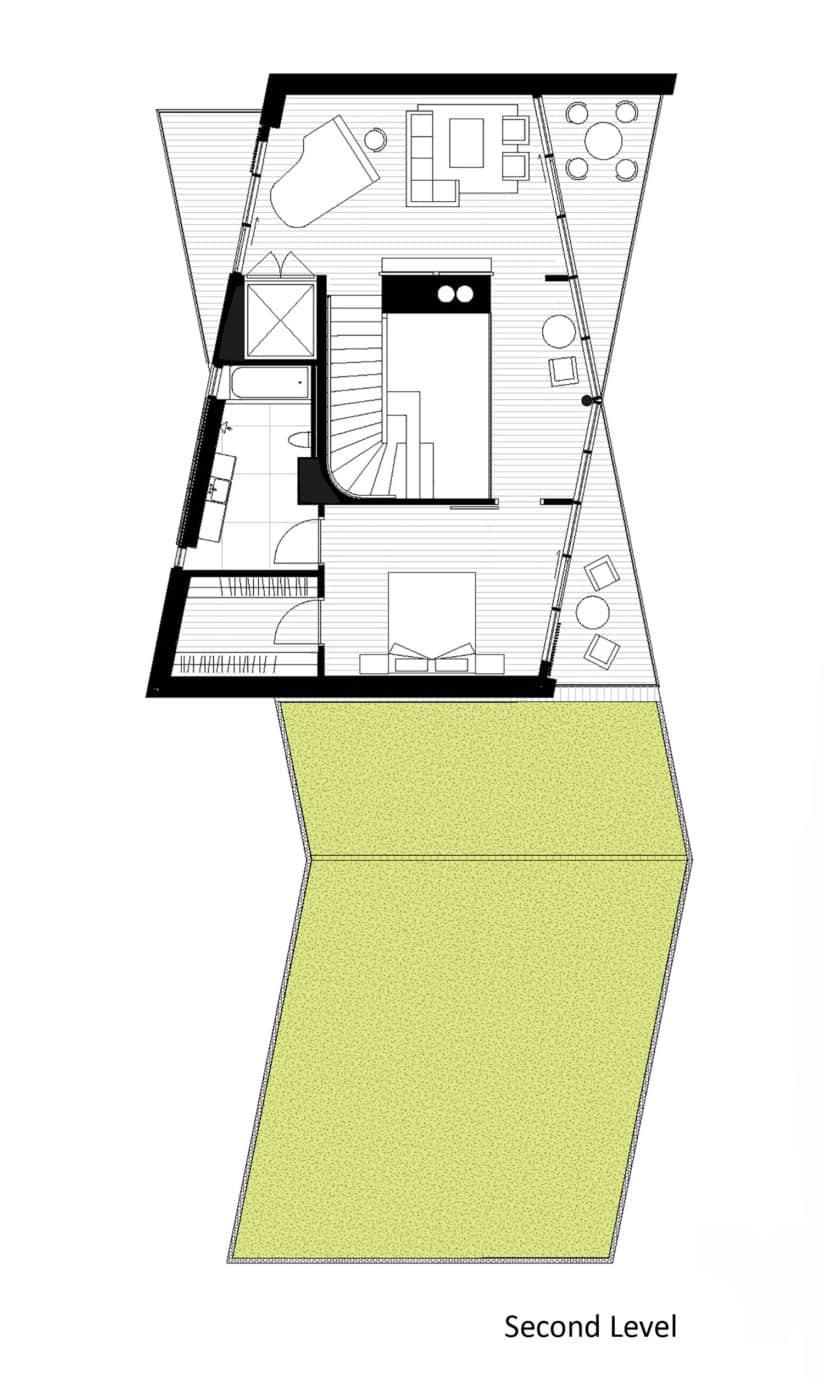 Villa U by C.F. Møller (20)
