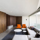 Wall House by AGi architects (12)