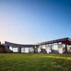 Waratah Bay by Hayne Wadley Architecture (3)