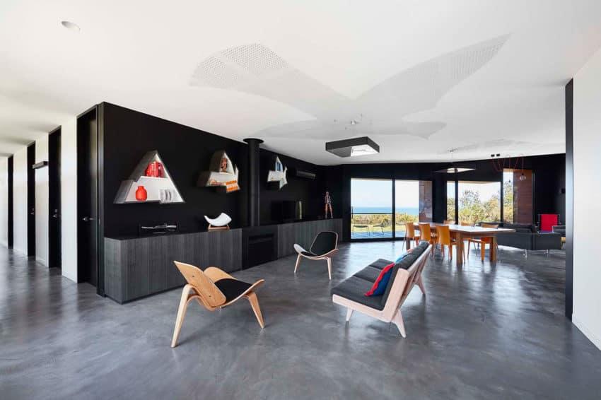 Waratah Bay by Hayne Wadley Architecture (4)