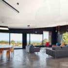 Waratah Bay by Hayne Wadley Architecture (6)
