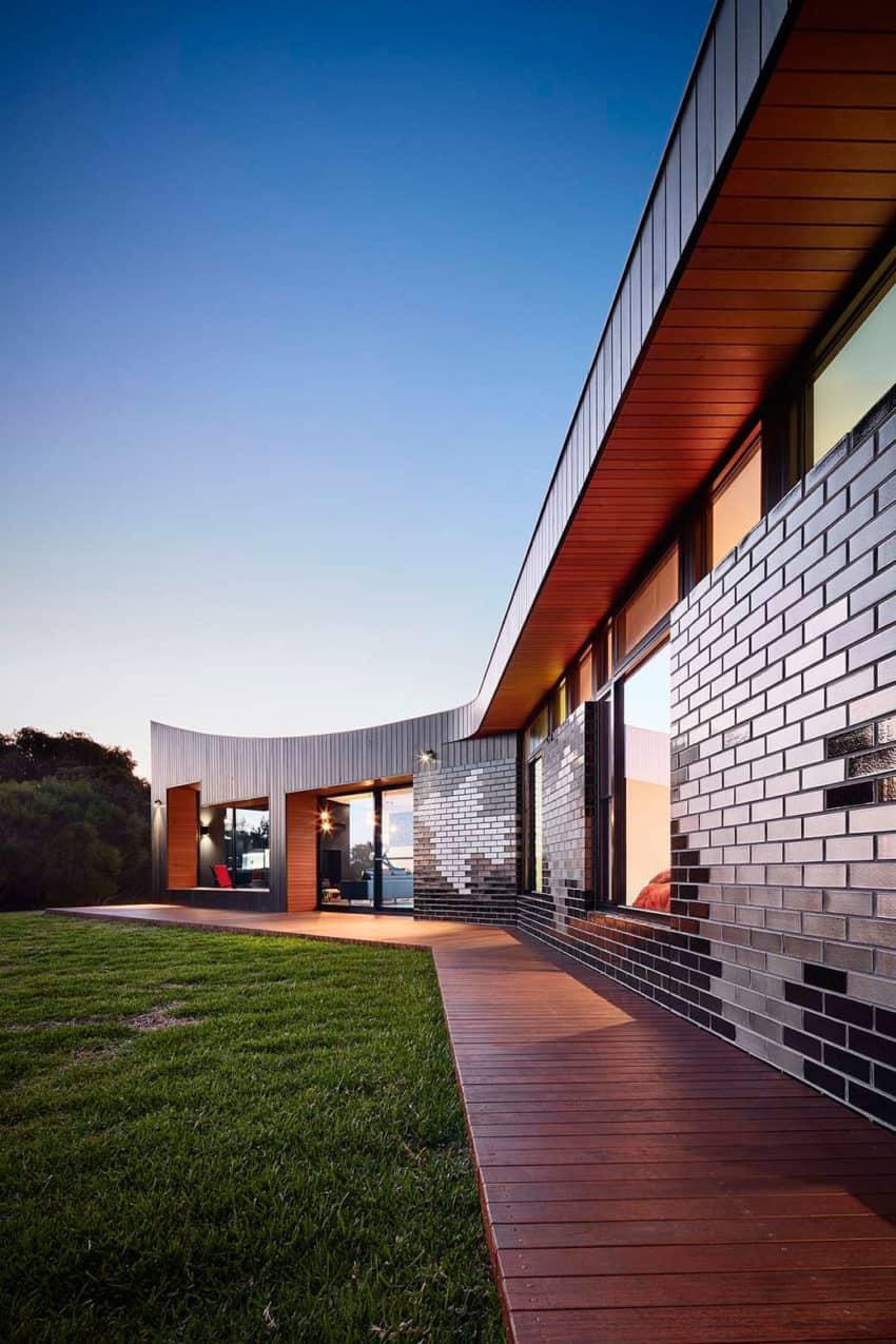 Waratah Bay by Hayne Wadley Architecture (11)