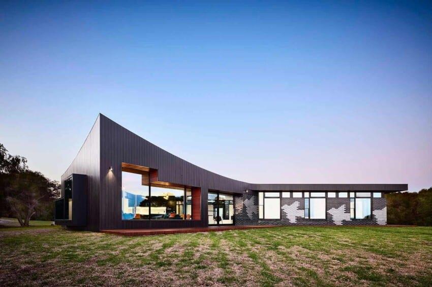 Waratah Bay by Hayne Wadley Architecture (12)