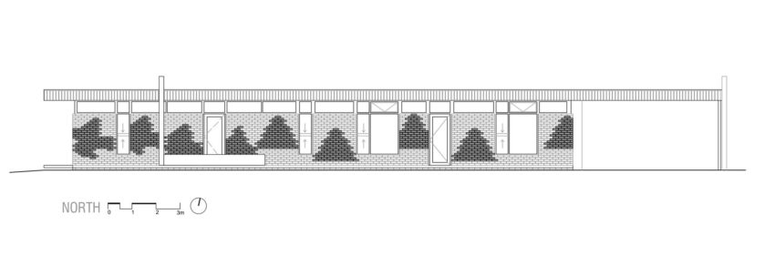 Waratah Bay by Hayne Wadley Architecture (14)