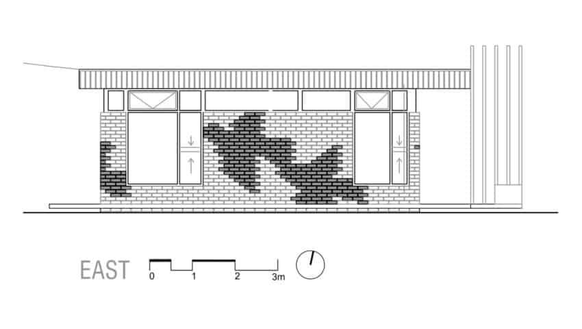 Waratah Bay by Hayne Wadley Architecture (15)