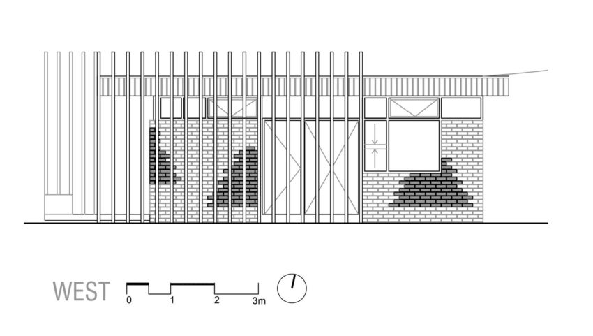 Waratah Bay by Hayne Wadley Architecture (16)