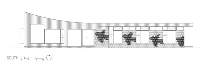 Waratah Bay by Hayne Wadley Architecture (17)