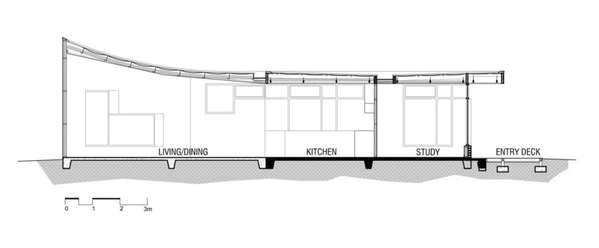 Waratah Bay by Hayne Wadley Architecture (18)
