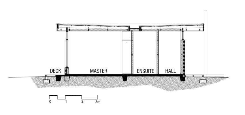 Waratah Bay by Hayne Wadley Architecture (19)