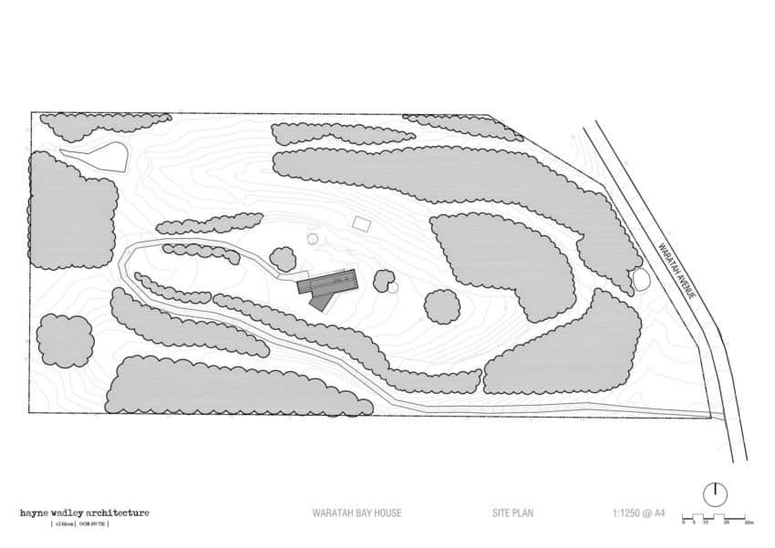Waratah Bay by Hayne Wadley Architecture (20)