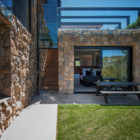 Warrandyte House by Alexandra Buchanan Architecture (2)
