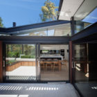 Warrandyte House by Alexandra Buchanan Architecture (3)