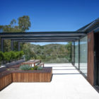 Warrandyte House by Alexandra Buchanan Architecture (4)