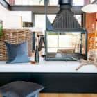 Warrandyte House by Alexandra Buchanan Architecture (7)