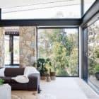 Warrandyte House by Alexandra Buchanan Architecture (8)