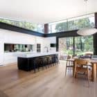 Warrandyte House by Alexandra Buchanan Architecture (9)