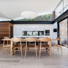 Warrandyte House by Alexandra Buchanan Architecture (11)