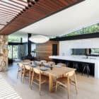 Warrandyte House by Alexandra Buchanan Architecture (14)