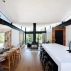 Warrandyte House by Alexandra Buchanan Architecture (15)