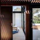 Warrandyte House by Alexandra Buchanan Architecture (18)