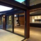 Warrandyte House by Alexandra Buchanan Architecture (20)