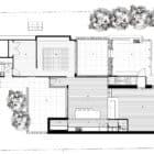 Warrandyte House by Alexandra Buchanan Architecture (23)