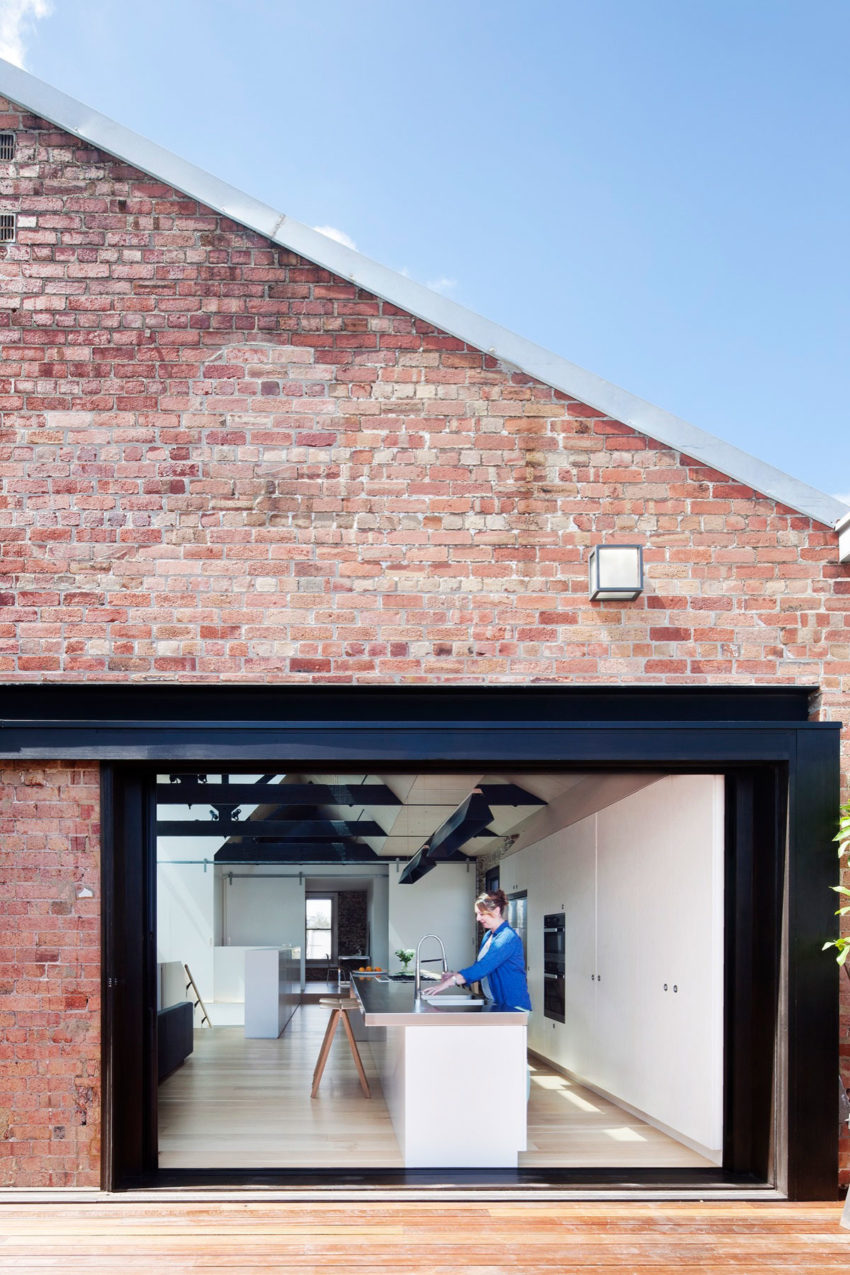Water Factory by Andrew Simpson Architects (3)