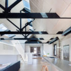 Water Factory by Andrew Simpson Architects (5)