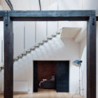 Water Factory by Andrew Simpson Architects (6)