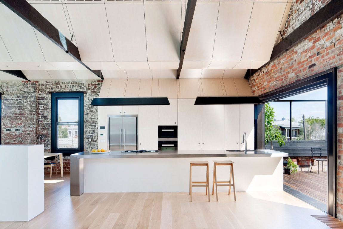 Water Factory by Andrew Simpson Architects (9)